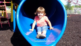 Duluth Public School Playgrounds: Which One Is the Best?