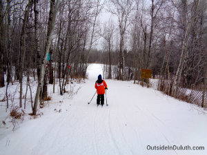 Outdoor Activities for Kids in Duluth, MN