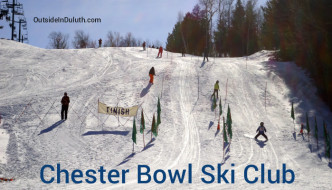 Chester Bowl Ski Club: 10 Reasons to Love It