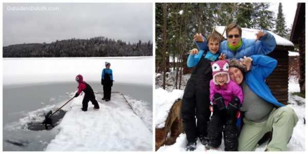 fun-at-tettegouche-camp