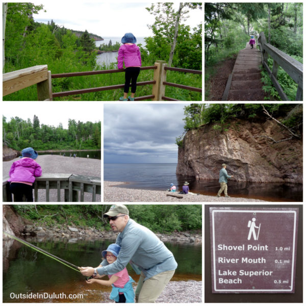 MN State Parks with Kids