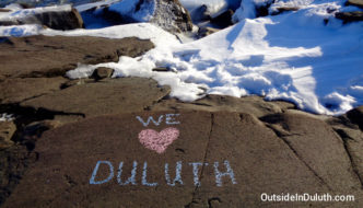 Top 10 Outside In Duluth Ideas:  2017 In Review